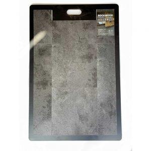 slate lvt floor grey charcoal
