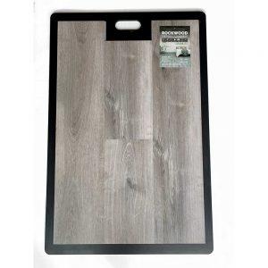 lvy grey flooring