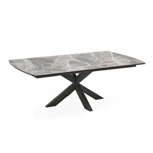 coffee table marble grey
