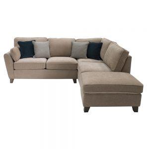 corner gorup sofa