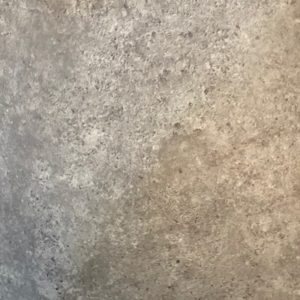 rock grey vinyl flooring