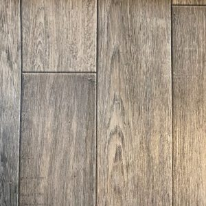 rustic oak grey vinyl floor