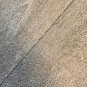 grey oak vinyl flooring