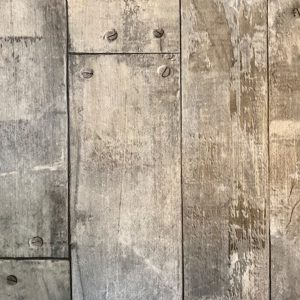 vintage wood grey vinyl flooring