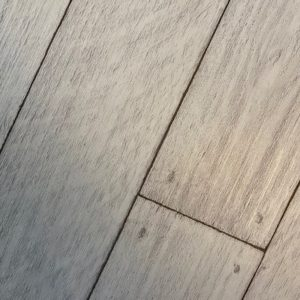 off white light grey vinyl flooring