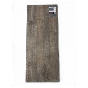 grey lvt floor