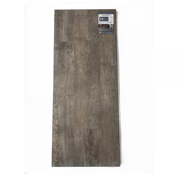 grey lvt floor