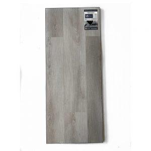 forever floor lvt grey