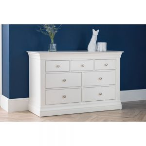 white chest bedroom drawers