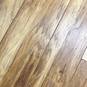 oak lamikante wooden floor