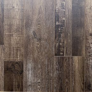 dark brown wood floor laminate