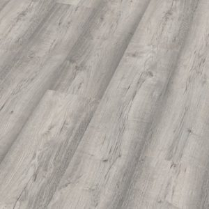 dartmoor oak grey laminate floor