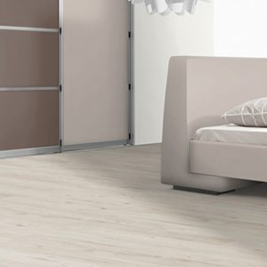 olchon oak white
