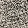 urban legend grey carpet light grey