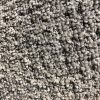 urban legend light grey carpet