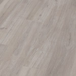 rockford oak grey laminate flooring