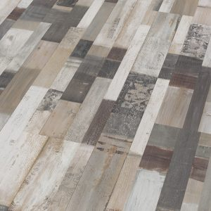 kronofix classic artworks special edition laminate flooring