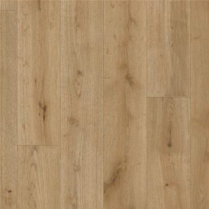 oak laminate balterio grande narrrow bellesseford oak