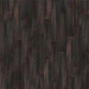 black grey laminate balterio blackfired oak