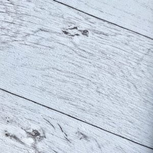 white grey oak vinyl flooring