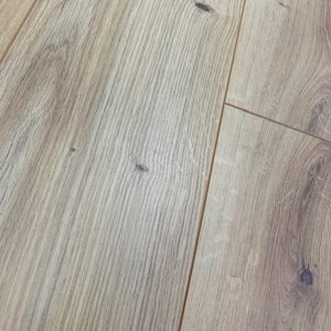 signature castle oak laminate flooring