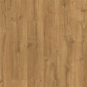 quickstep classic oak natural