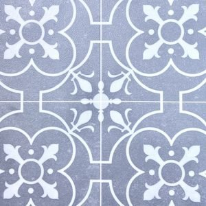 mosaic tile design vinyl shop