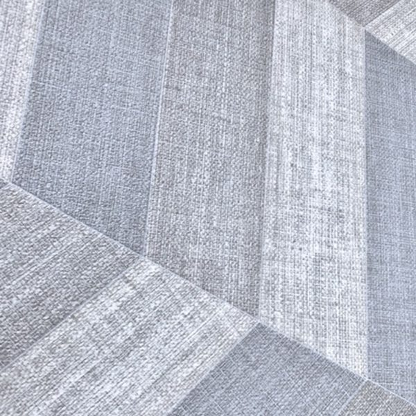 blue toned grey vinyl tweed uk ireland