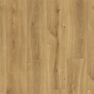 majestic desert oak quick step