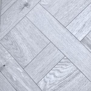 light grey plank oak vinyl