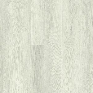 off white oak balterio laminate floor