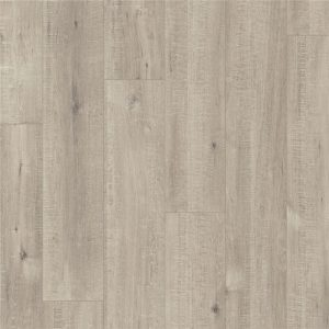 impresssive quick step saw cut grey