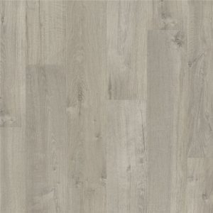 impressive quick step soft oak grey