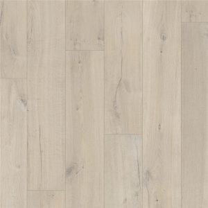 quick step impressive soft oak