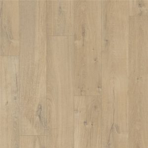 impressive soft oak medium quick step