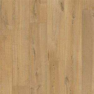 quickstep soft oak natural impressive