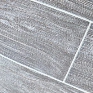 grey oak plank wooden vinyl flooring