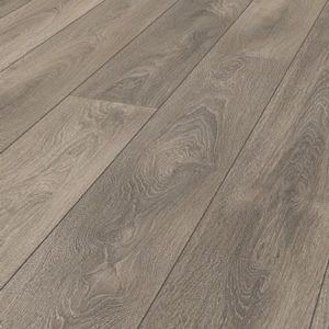 castle oak vario floordreams floor laminate