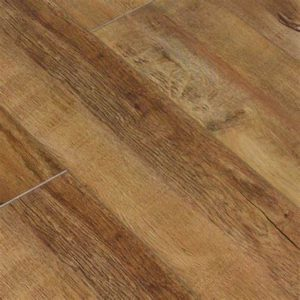 barn old oak supreme 4v balterio laminate flooring