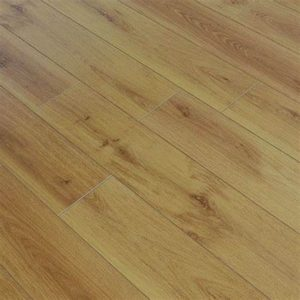 balterio supreme 4v chateau oak yellow laminate flooring