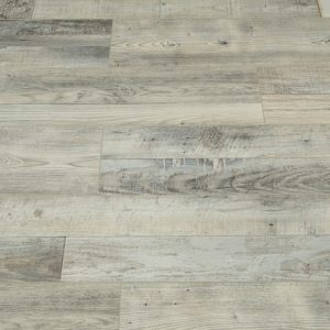 townhouse woodmix chelsea laminate grey flooring