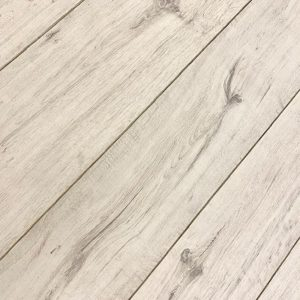 off white grey oak laminate flooring