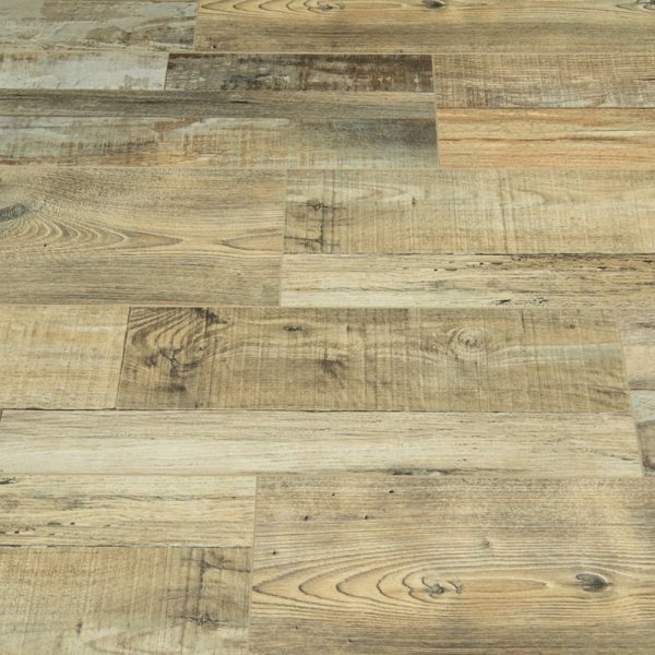 oak greenwhich townhouse woodmix laminate flooring