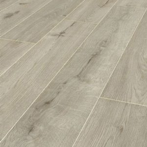 silver shadow oak laminate floor floor dreams