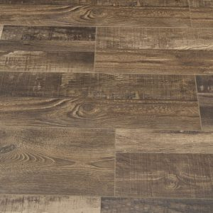 townouse woodmix tribeca laminate flooring