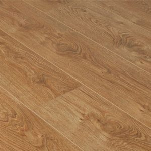 eurohome albany oak 7mm laminate floor