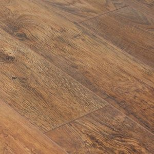 antique oak eurohome laminate floor