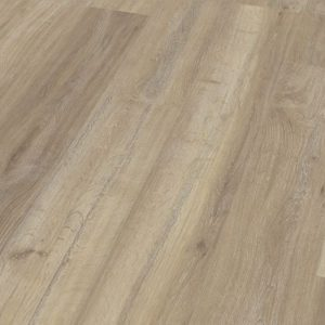 krono original khaki oak laminate flooring