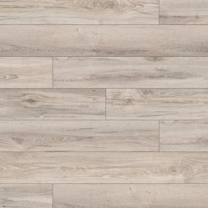 eurohome longbow oak laminate floor