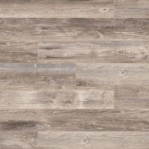 krono original outback pine laminate floor